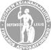 asianajajaliitto-logo