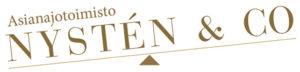 asianajotoimisto-nysten-logo